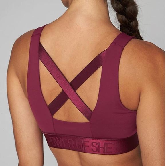 Athleta Intimates   Sleepwear  b384c004ee15
